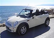 Autohuur in Malia. huur een auto bij een vertrouwd Nederlands autoverhuurbedrijf Malia.